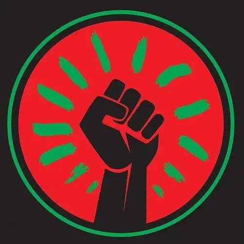 """David Banner """"Black Fist"""" Ft. Tito Lo"""