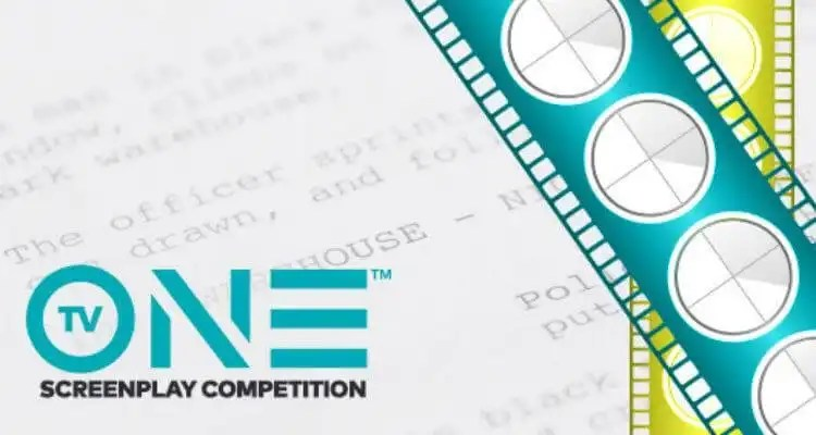 TV One Announces the 2016 TV One Screenplay Competition Finalists