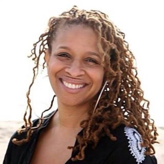 The Industry Cosign Spotlight: Yvette Nicol Harris