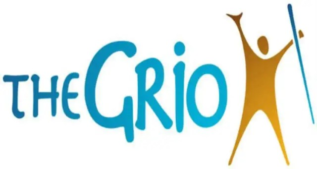 Byron Allen's Entertainment Studios Acquires TheGrio