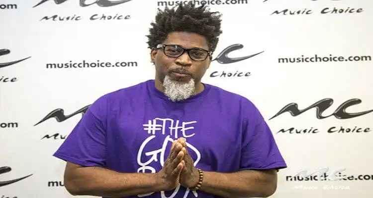 """David Banner """"I Wish It Would Have Been Bernie"""""""