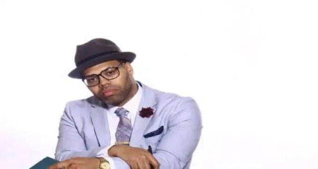Eric Roberson: 'How you execute is how you will be rewarded'