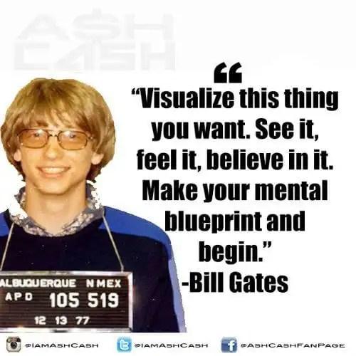 Get Laser Focused! – Daily Word