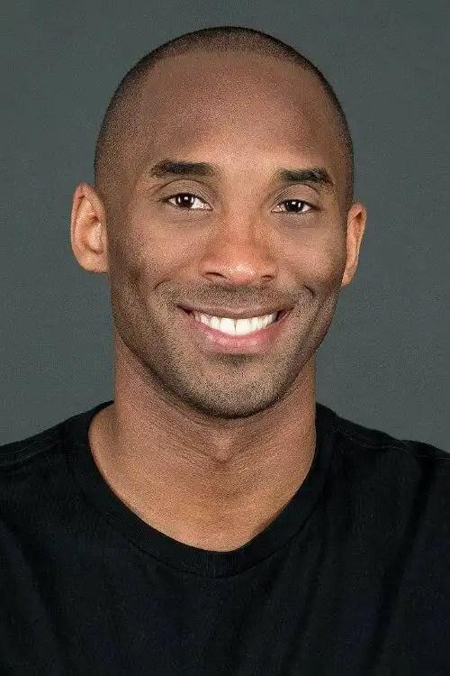 Kobe Bryant to Be Honored at Nickelodeon's Kids' Choice Sports
