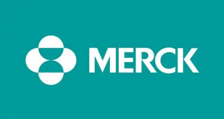 Merck Leadership Program For HBCU Grads