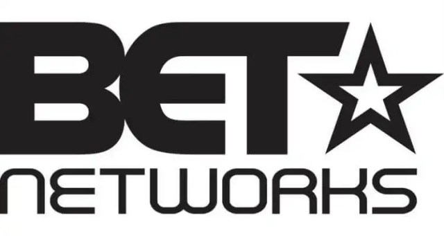 BET Networks Announces Fall 2016 Lineup