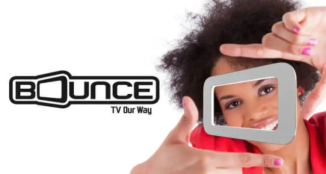 Bounce TV to Air Baton Rouge Town Hall Meeting 'Where Do We Go From Here?' Aug. 2