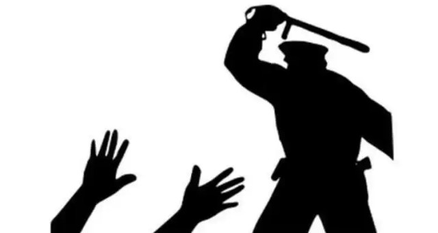 It Needs to Be CED: Police Brutality is not Going Away Anytime Soon