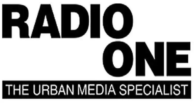 Radio One Set to Cover Republican and Democratic National Conventions