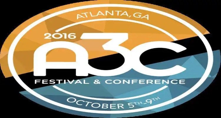 A3C Announces The 2016 Pro-Audio Center with Bad Boy's Hitmen Reunion And More