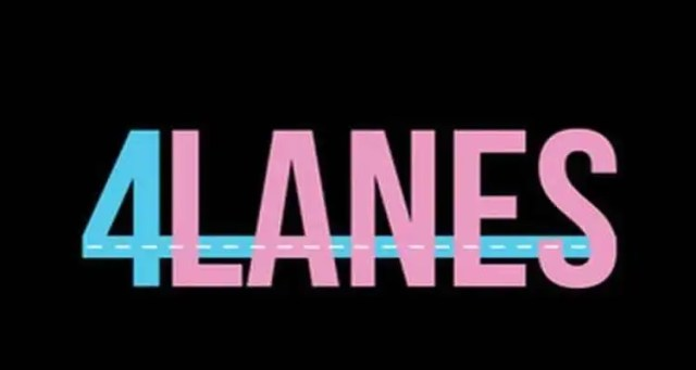 Jermaine Dupri Launches 4 Lanes App