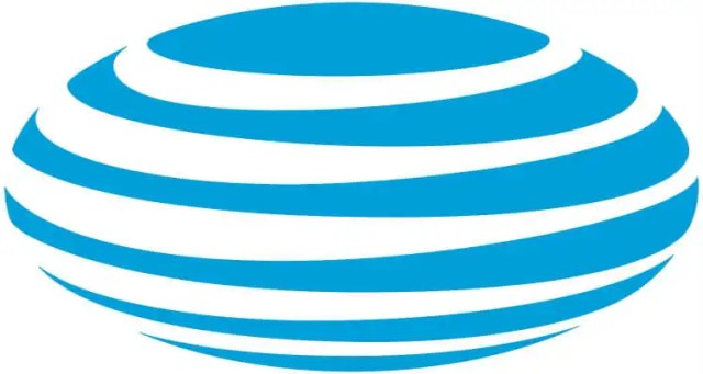 AT&T Contributes $1 Million to National Museum for African American History and Culture