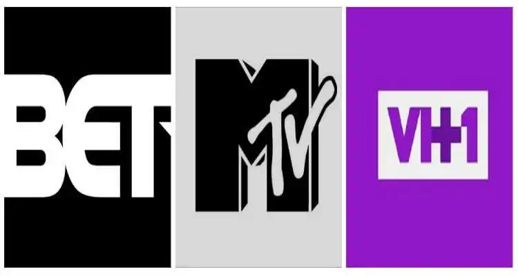 Viacom Networks to Launch on DIRECTV NOW