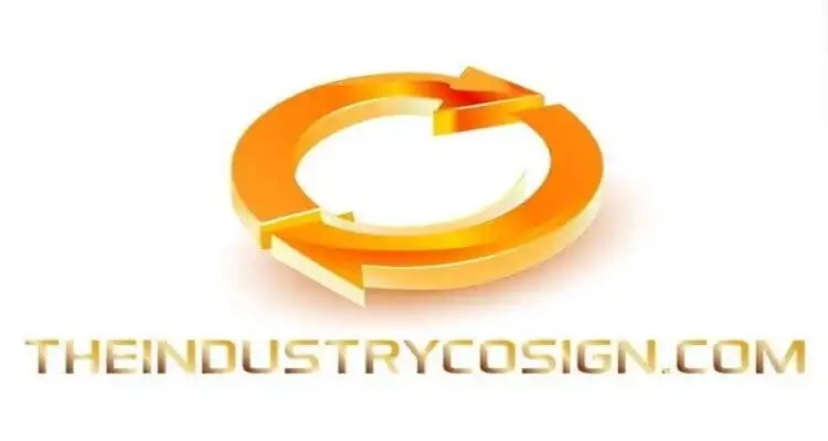 The Industry Cosign Podcast