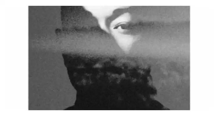 John Legend's 'DARKNESS AND LIGHT' Out December 2nd
