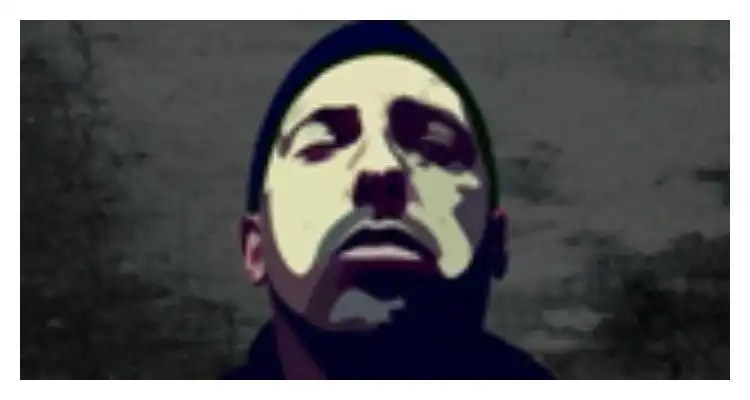 Termanology f/ Styles P & Sheek Louch 'I Dream B.I.G.'