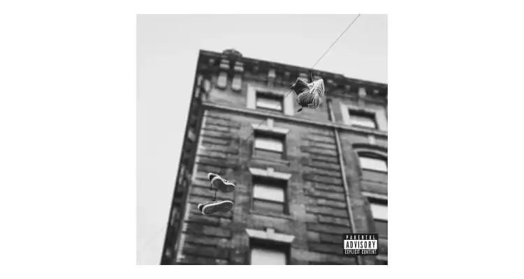 Apollo Brown & Skyzoo - 'Payout (feat. Stalley)'