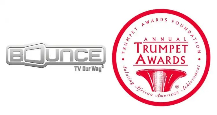 Bounce TV Acquires The Trumpet Awards