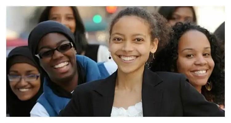 Top 2017 African-American Summer Internship Programs
