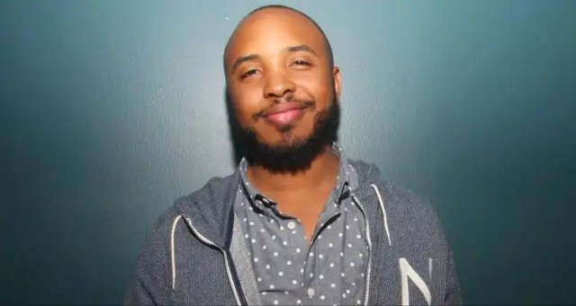 Lionsgate Inks Deal with 'Dear White People' Creator Justin Simien