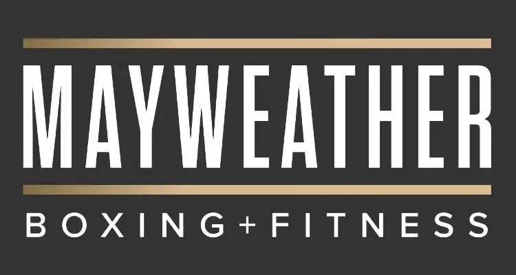 Mayweather Boxing + Fitness Launches Franchise Program