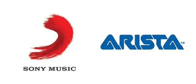 Sony Music Relaunches Arista Records