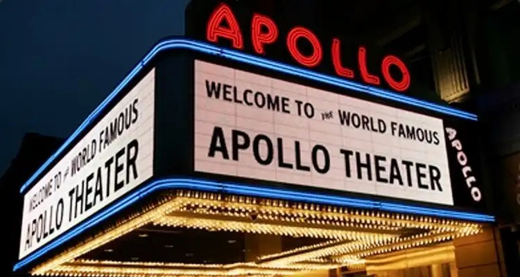 Ninth Annual East Hampton Fundraising Event For Harlem's Legendary Apollo Theater