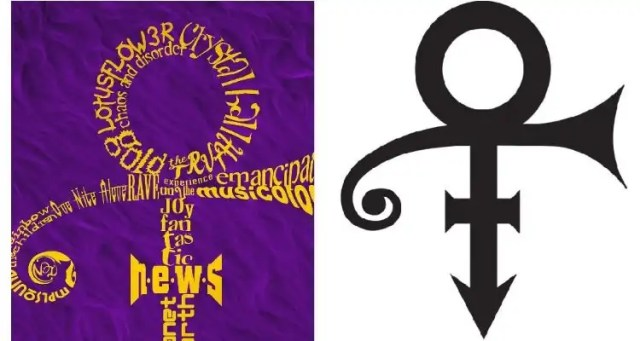 The Prince Estate Launch First Prince Catalog Digital Today