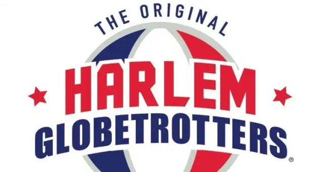 Harlem Globetrotters Set To Entertain Troops