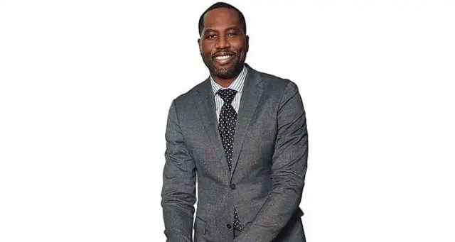 Philadelphia Sixers Hire Elton Brand as General Manager