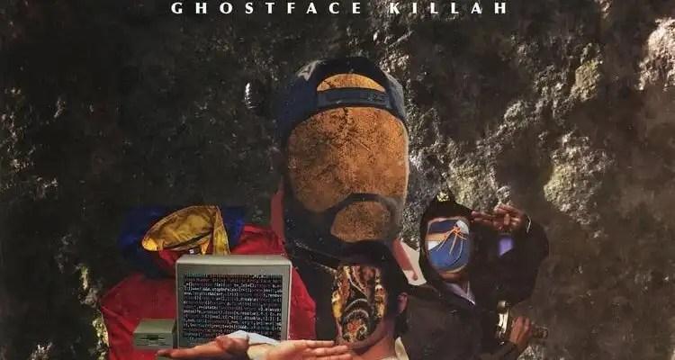 "Ghostface Killah f/ Kxng Crooked, Benny The Butcher & 38 Spesh ""Buckingham Palace"" (Agallah Remix)"