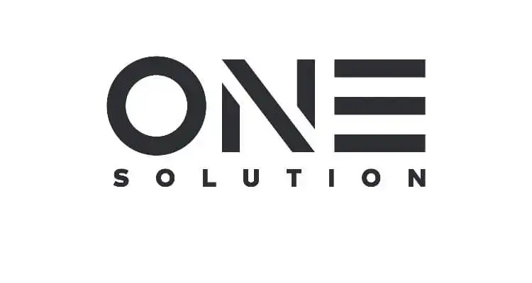 One Solution Partners With AT&T To Launch Dream In Black The HBCU Edition