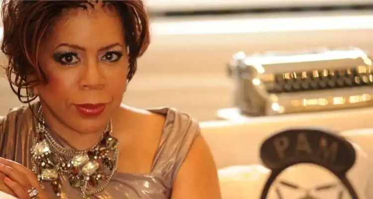 The ASCAP Foundation Honors Valerie Simpson