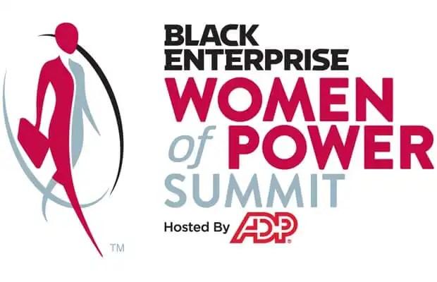 Chaka Khan and Stacey Abrams to Speak at Black Enterprise Women of Power Summit