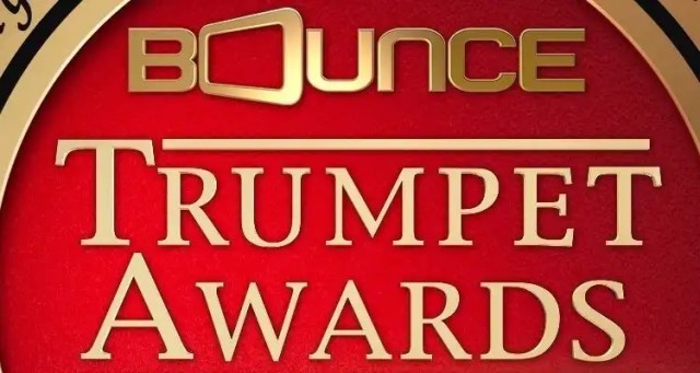 McDonald's® is Sponsor Of the 2019 Bounce Trumpet Awards