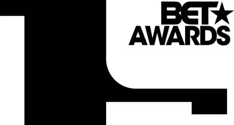 Meek Mill and Fantasia Added to The 2019 'BET AWARDS'