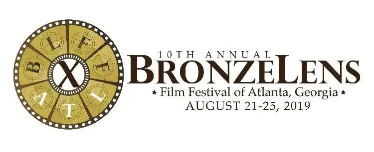 BronzeLens Film Festival Celebrates 10 Years