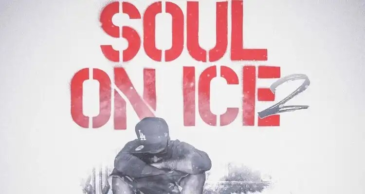 Ras Kass Announces Soul On Ice 2 Release Date July 26th