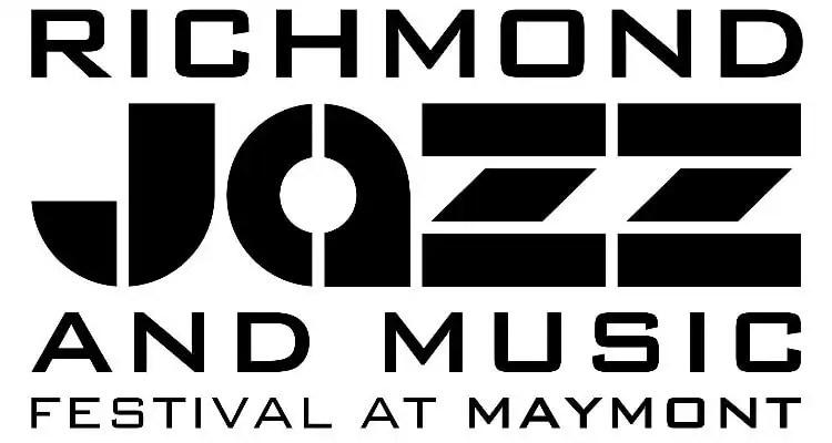 2019 Richmond Jazz and Music Festival