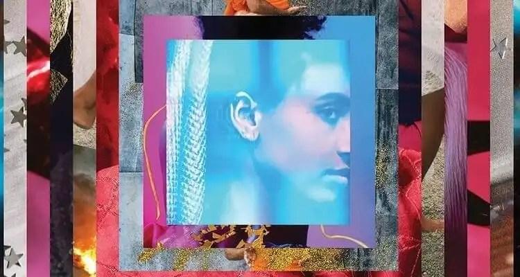 Esperanza Spalding - Move Many (joints)