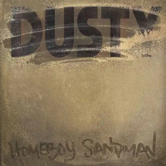 Homeboy Sandman 'Far Out'