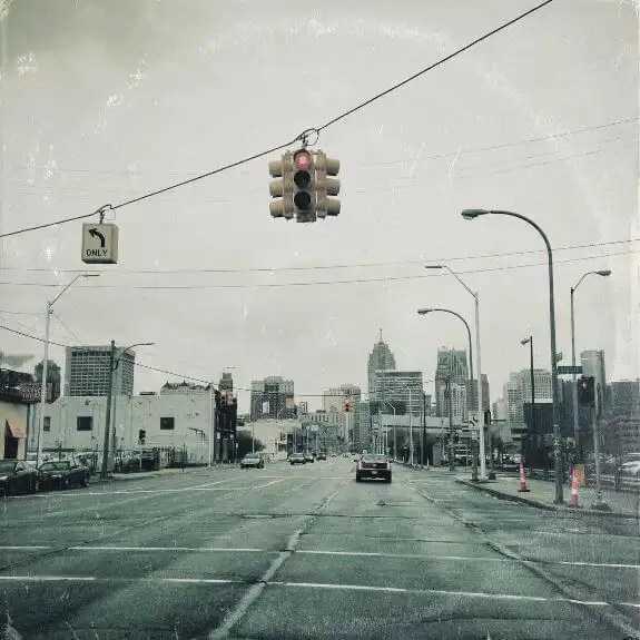 Apollo Brown Releases 'Sincerely, Detroit'