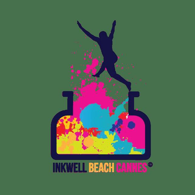 Inkwell Beach Cannes