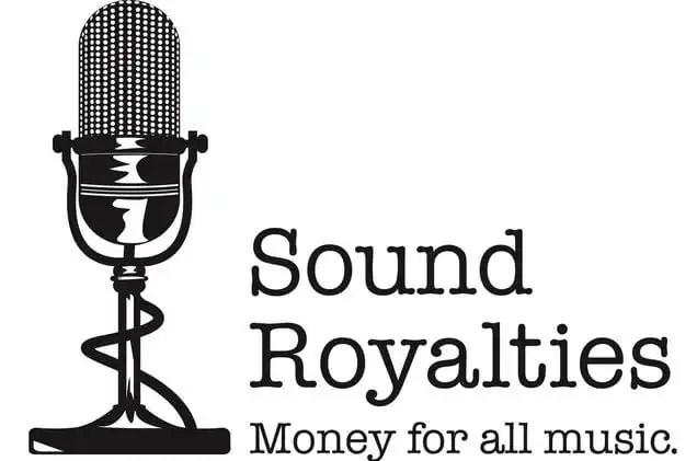 Wyclef Jean Partners with Sound Royalties