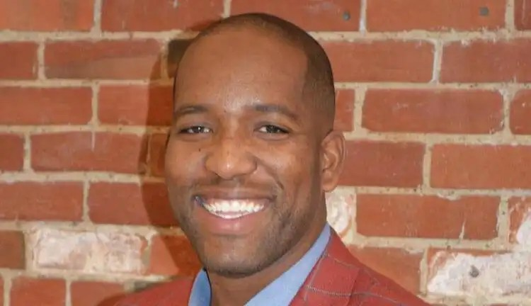 Michael Redd Joins the ADvantage Sports Tech Fund