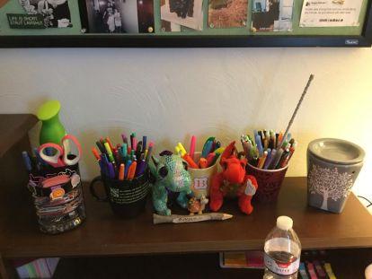 Main shelf unedited