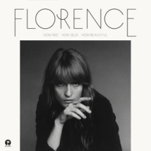 Florence_and_the_Machine_-_How_Big_How_Blue_How_Beautiful_(Official_Album_Cover)