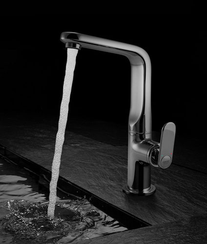 a grohe kitchen faucet handle kitchen