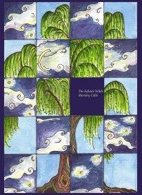 Memory Calls - Nina Haigh