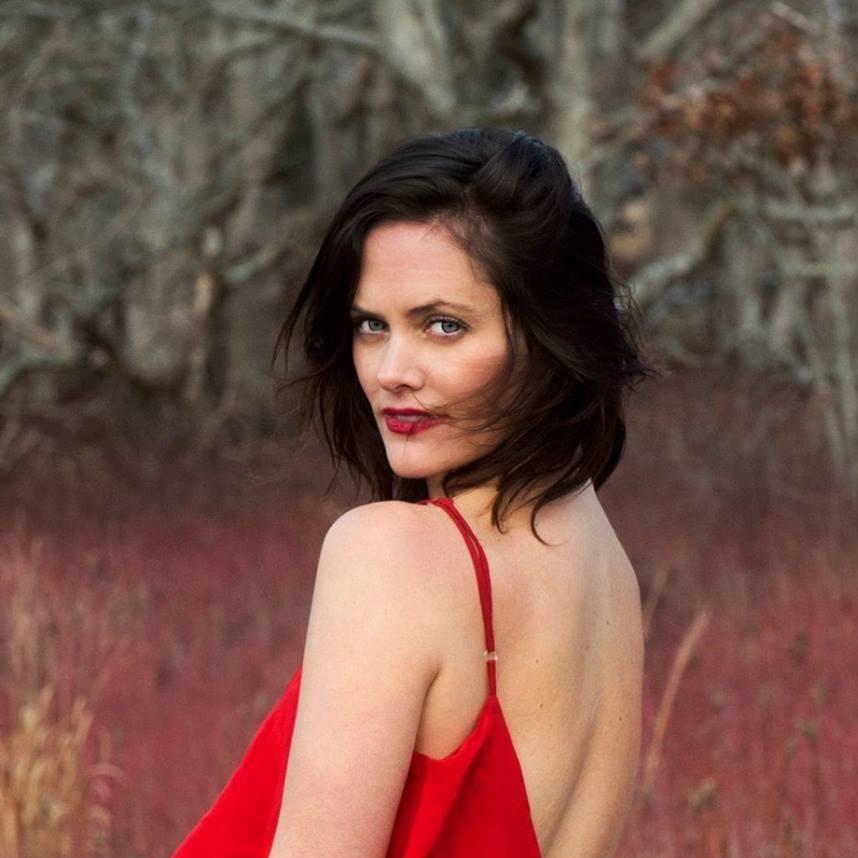 Sarah Durham Wilson